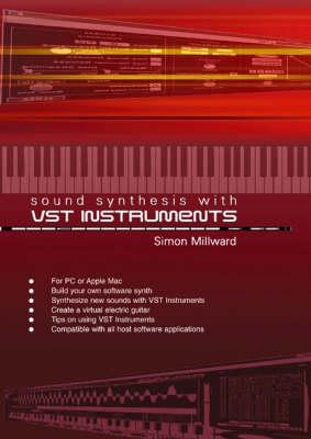 Sound Synthesis with VST Instruments