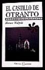 El castillo de Otranto