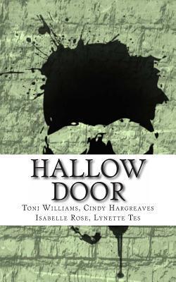 Hallow Door