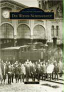 Der Wiener Nordbahno...