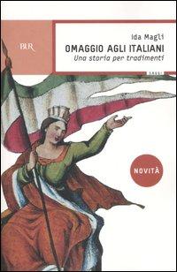 Omaggio agli italian...