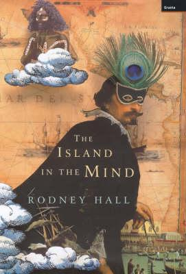 The Island in the Mind