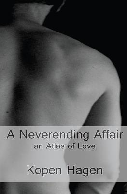 A Neverending Affair