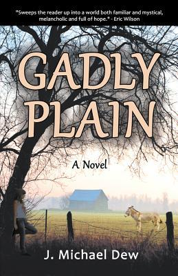 Gadly Plain