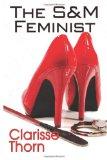 The SandM Feminist
