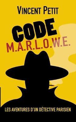 Code M Ar l O W E