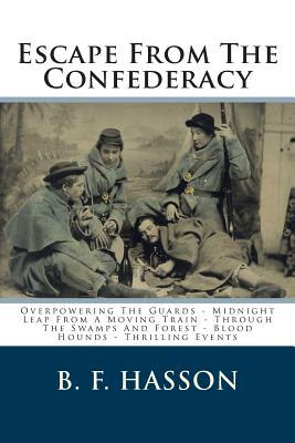 Escape from the Confederacy
