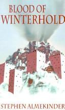 Blood of Winterhold