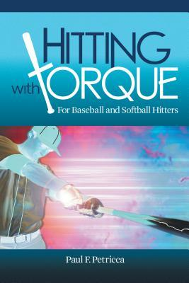 Hitting With Torque