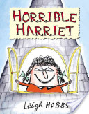 Horrible Harriet