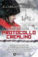 Protocollo Cremlino