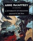 A Diversity of Drago...