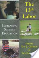 Thirteenth Labor