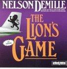 Lions Game,The Audiobook