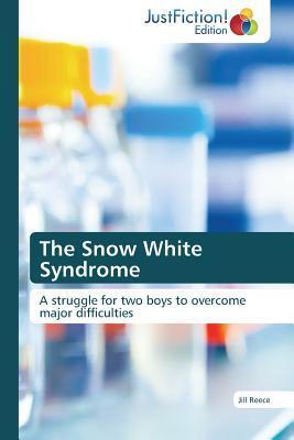 The Snow White Syndrome