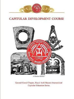 Capitular Development Course (GGC Edition)