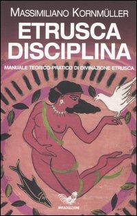 Etrusca disciplina