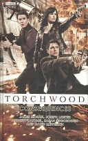 Torchwood - Conseque...
