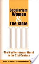 Secularism, Women and the State