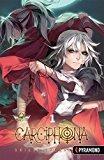Carciphona 1