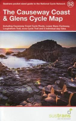 The Causeway Coast &...