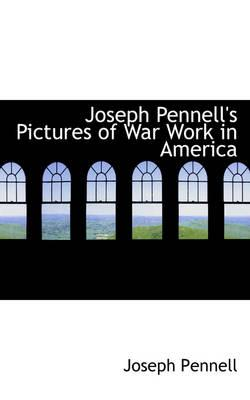 Joseph Pennell's Pic...