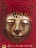 Mythology of the World