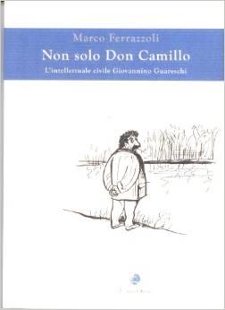 Non solo Don Camillo