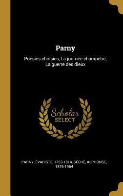 Parny