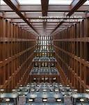 Humboldt-Universität zu Berlin, Jacob-und-Wilhelm-Grimm-Zentrum