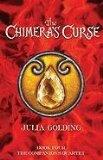 The Chimera's Curse