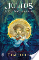 Julius and the Watchmaker