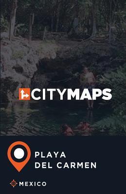 City Maps Playa Del ...