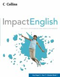 Impact English: Stud...