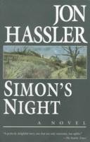 Simon's Night