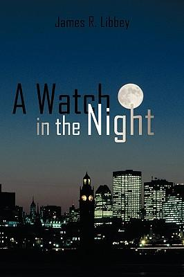 A Watch in the Night