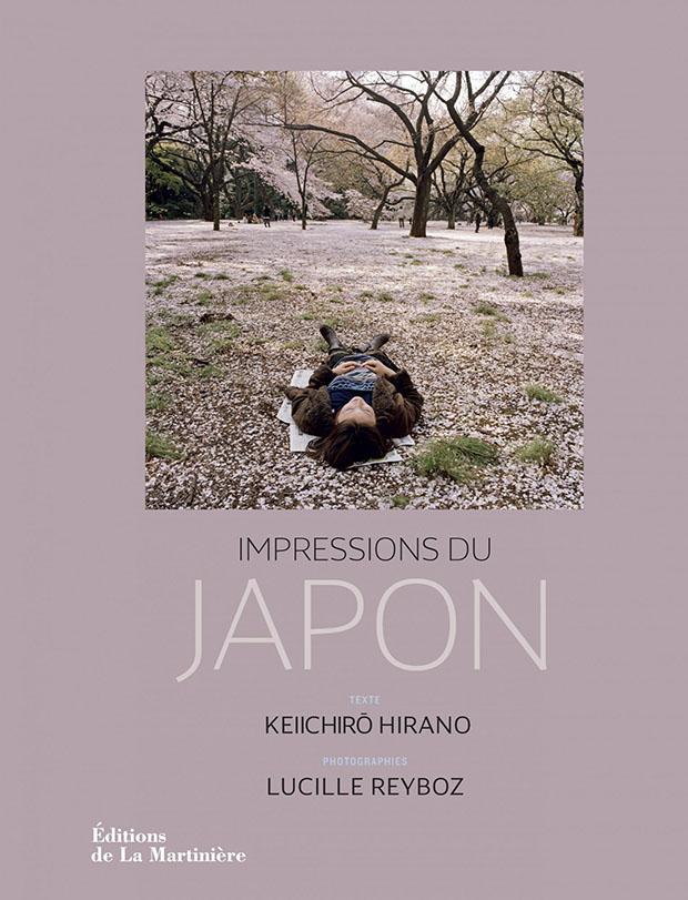 Impressions du Japon