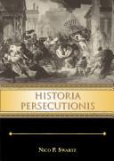Historia Persecutionis