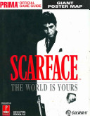 Scarface, the World Is Yours