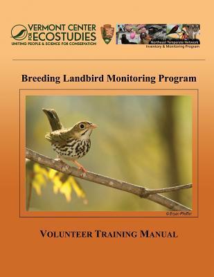 Breeding Landbird Monitoring Program