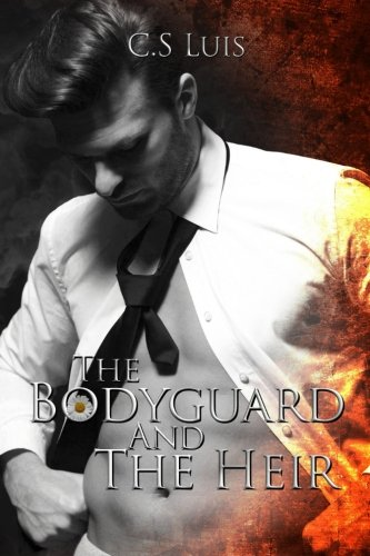 The Bodyguard and the Heir