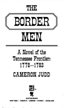 The Border Men