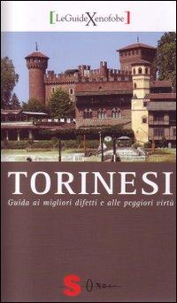 Torinesi
