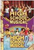 High School Musical ...