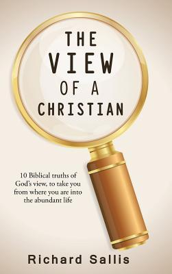 The View of a Christian