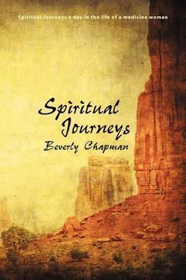 Spiritual Journeys