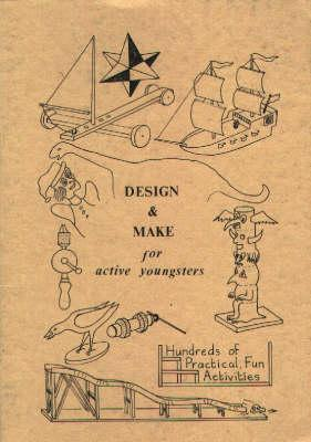Design and Make for Active Youngsters