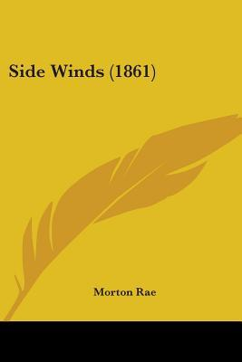 Side Winds