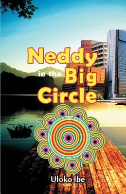 Neddy in the Big Circle
