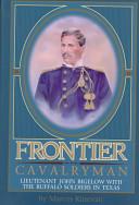 Frontier Cavalryman